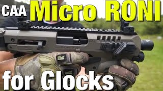 does-your-glock-want-a-little-micro-roni