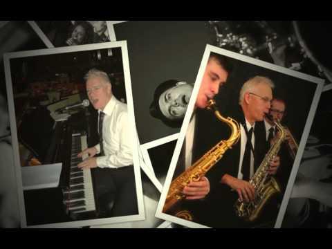 Doha Jazz Photos