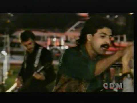Hindi Karaoke