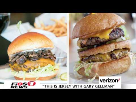 This Is Jersey - New Jersey Restaurant & Nightlife