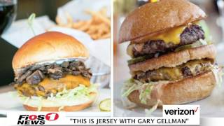 this is jersey   new jersey restaurant nightlife