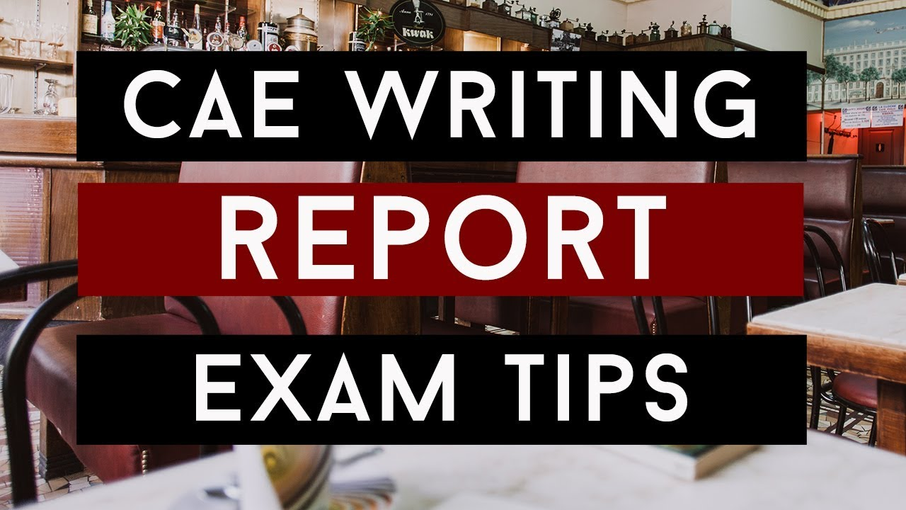 report writing tips Today, i'm sharing one of the oldest and most popular posts on writing forward this one dates back to 2007, but it's still one of the most-visited posts on the blog and one of my favorites i hope you enjoy these writing tips and find them useful brian clark over at copyblogger has issued a.