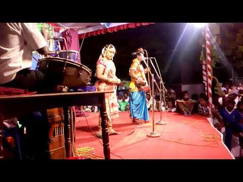 Sri valli thirumanam nadagam Chennai. Kk nagar