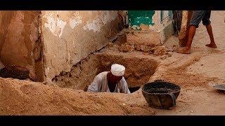Чудо в могиле  Имама Шафий