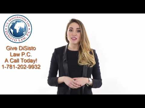 Best Immigration Lawyers In Boston Ma