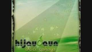 Hijau Daun Cobalah [PLUS DOWNLOAD LINK] Mp3