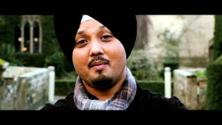 Download [SimplyBhangra.com] K Singh ft Jaswinder Daghamia - Shera Vargeh FULL EXCLUSIVE MP3 song and Music Video