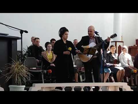 Песня на армянском языке Артем и Ирина
