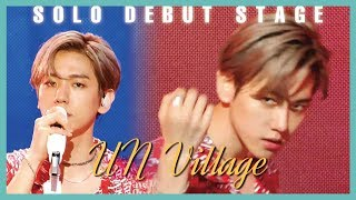 Download lagu [Solo Debut] BAEKHYUN - UN Village,  백현 - UN Village Show Music core 20190713