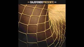 Bajofondo - Presente [Full album] [Álbum completo]