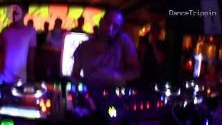 69 - Poi Et Pas (ROD Remix) [played by Carl Craig]