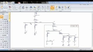 Video DC Arc Flash & System Analysis in EasyPower download MP3, 3GP, MP4, WEBM, AVI, FLV Desember 2017