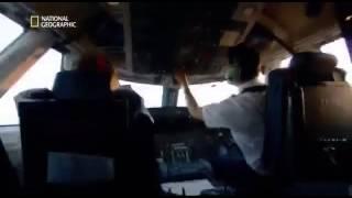 Flug in den Tod   Die Flugzeug Katastophe von Amsterdam    04 10 1992   Doku