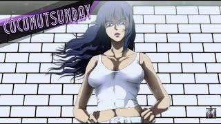 Coconut Sunday - บางเวลา (The Wall) (Official)
