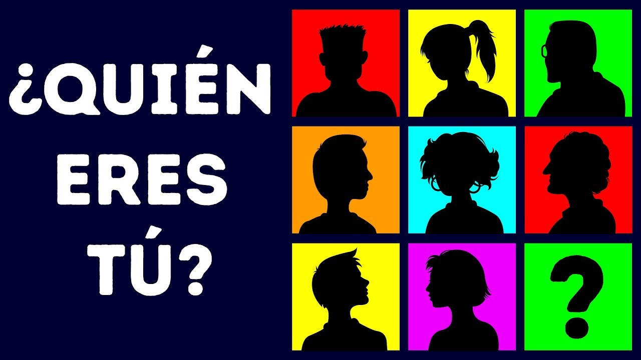 ¿Quién eres en tu grupo de amigos? Una prueba de personalidad genial