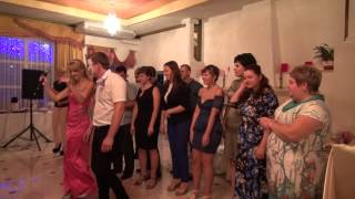 Ведущая Свадьба Майкоп Краснодар Наталья ЛАКШМИ