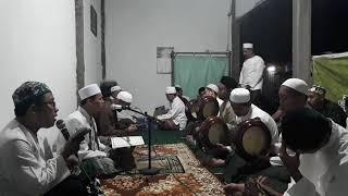 Download Video Ya Rosulalloh (Kullu Baitin) MP3 3GP MP4