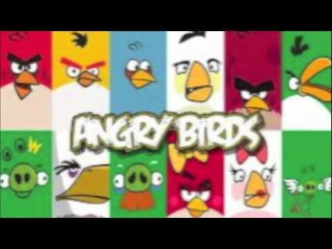 Image Result For Downloads Cheat Angry Birds Friends
