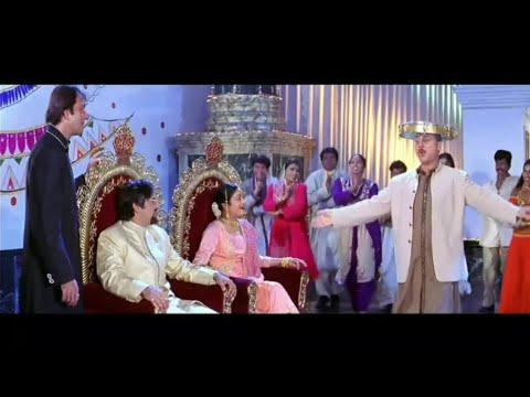 Dulha bhi lajawab hai dulhan bhi lajawab HD SONG