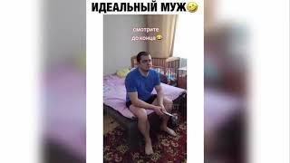 10 минут смеха Приколы Ржач Смешные видео Сборник 163 Приколы