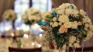 Свадебная Фантазия