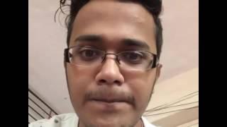 Rohit Shyam Raut   Hindi song - Dhire dhire   Composer - Ganesh Mali