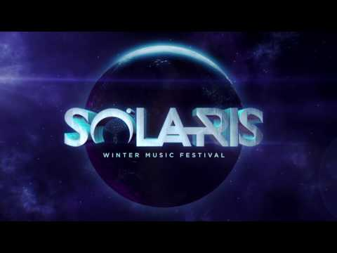 Solaris Music Festival 2016