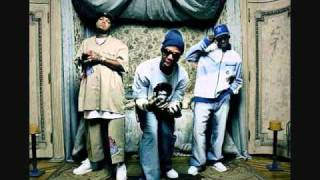 Three 6 Mafia - Dollar Signs (feat. Rick Ross) (High Quality) + download 3 6 mafia dollar signs