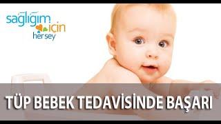 Istanbul tüp bebek ve kadın sağlığı merkezi