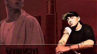 Eminem - Underground (Instrumental Fl Studio)