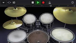 How To Make A Lo-Fi Beat In Garageband IOS