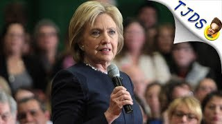 Hillary Will Run Again! Says Ex-Adviser Mark Penn
