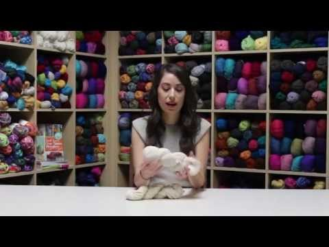 Pima Cotton Special Reserve Yarn Review