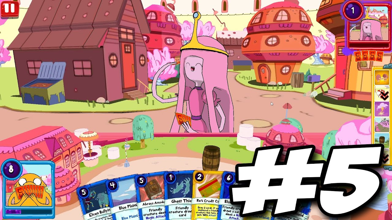 Cartoon Network | Adventure Time Wiki | FANDOM powered by ...