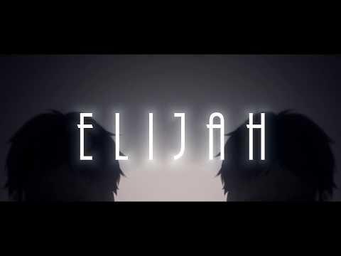 Elijah Who - Sad And Boujee.