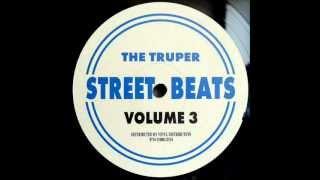 The Truper Vol 3 A