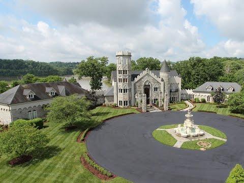 Devault Manor  Johnson City, TN Auction July 10th
