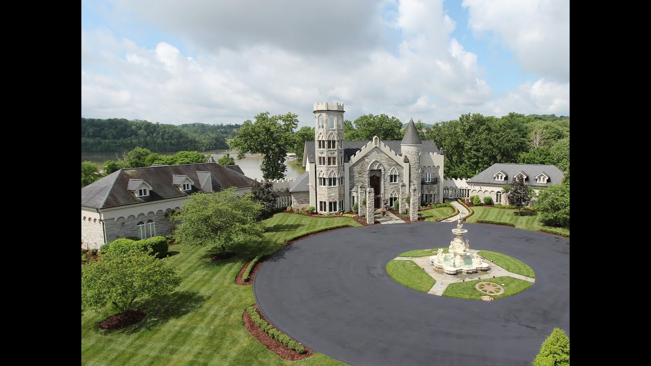dating in johnson city tn Follow the path to comfort & convenience at one of the top hotels in johnson city tn, home to spacious rooms & suites, free wifi, outdoor pool & other amenities.