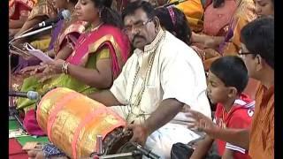 Sree Rama Namame - Ramadasu Navaratna Kirtana