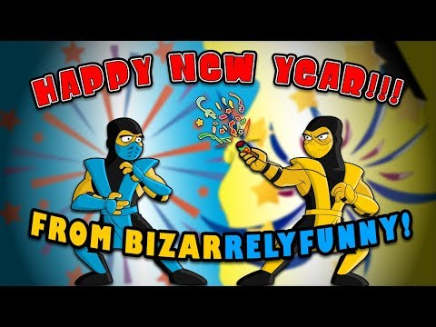 happy-new-year-kombatants!-(real-mortal-kombat)