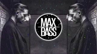 G-Eazy - Buddha (Dropwizz Flip) [Bass Boosted]