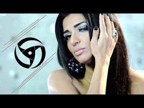 Nadia Ali - Rapture (Avicii Remix) ( official video )