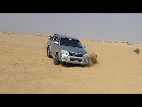Drifting in Pakistan | vigo drift fail
