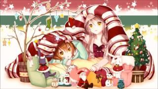 Tamura Yukari   Merry Merry Merry Menu Ne