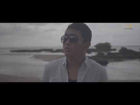 DUDY ORIS - Aku Yang Jatuh Cinta [Official Music Video]