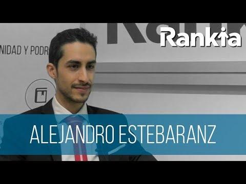 Entrevista a Alejandro Estebaranz, Asesor del Fondo True Value
