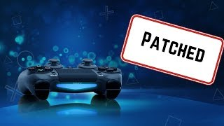 Patched #73 - Playstation - The Road to Next Gen