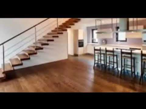 Hardwood Flooring Cost Staining Hardwood Floors Darker Cost Beautiful Pictures Ideas