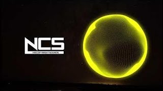 NIVIRO - Get My Love [NCS Release] foreign music