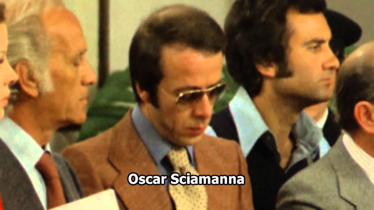 Il Poliziotto È Marcio Fernando Di Leo 1974 - YouTube Il Poliziotto E Marcio